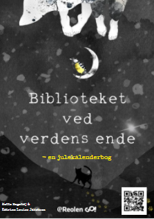 Plakat markedsføring julekalender1
