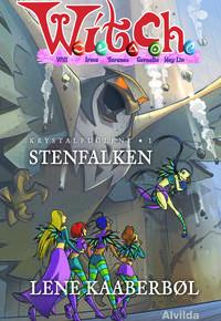 : Stenfalken