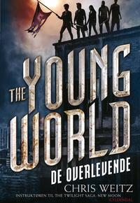 Chris Weitz: The young world - de overlevende