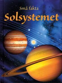 Emily Bone: Solsystemet