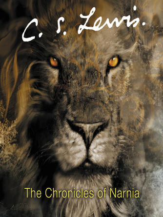 C. S. Lewis: The chronicles of narnia