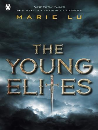 Marie Lu: The young elites : The Young Elites Series, Book 1