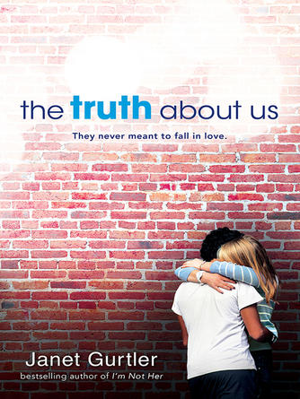 Janet Gurtler: The truth about us