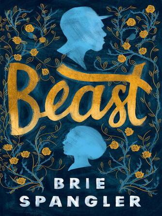 Brie Spangler: Beast