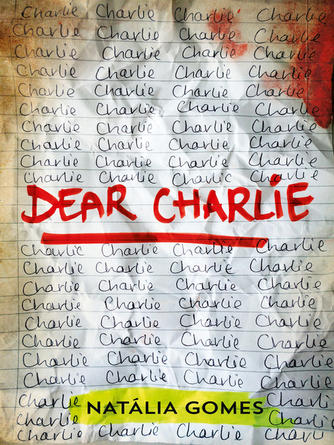 N.D. Gomes: Dear charlie