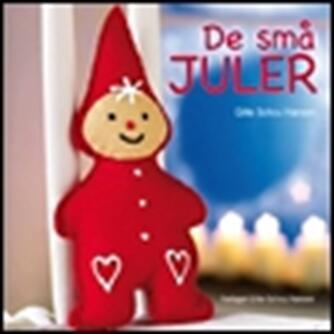Gitte Schou Hansen: De små juler