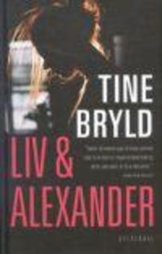 Tine Bryld: Befri dit liv