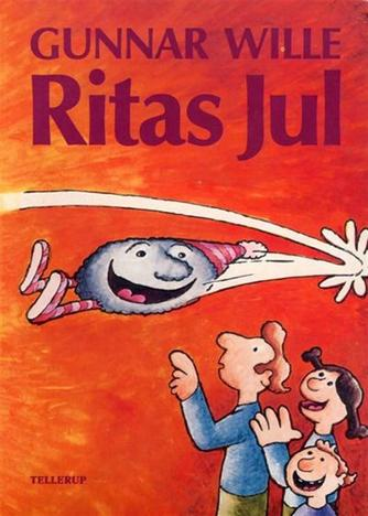 Gunnar Wille: Ritas jul