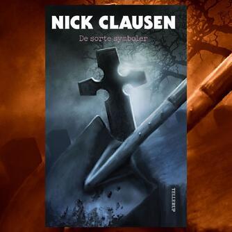 Nick Clausen: De sorte symboler