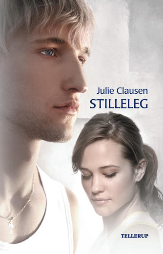 Julie Clausen (f. 1992): Stilleleg