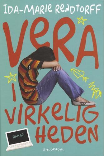 Ida-Marie Rendtorff: Vera i virkeligheden : roman