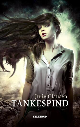 Julie Clausen (f. 1992): Tankespind