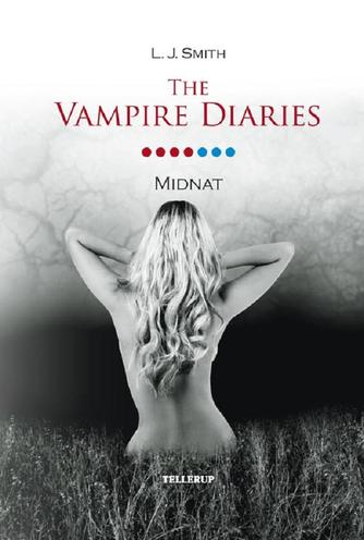 L. J. Smith: The vampire diaries. 7, Midnat