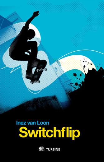 Inez van Loon: Switchflip