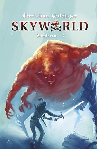 Christian Guldager: Skyworld. 2, Samleren