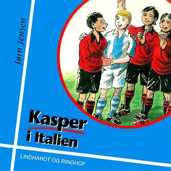 : Kasper i Italien