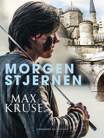 Max Kruse: Morgenstjernen