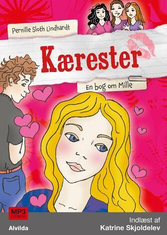 : Kærester (Mille-bog 2)
