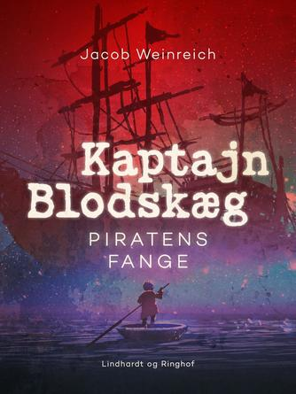 Jacob Weinreich: Piratens fange