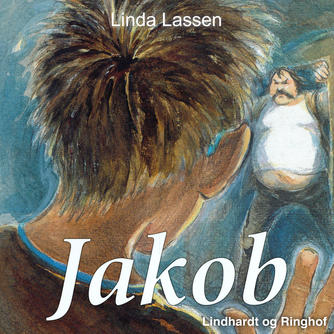 Linda Lassen (f. 1948): Jakob