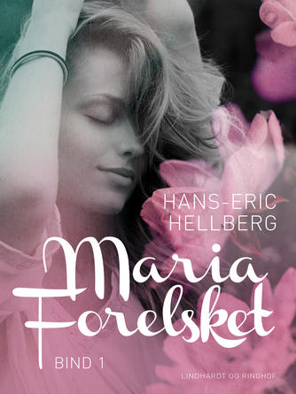 : Maria - Forelsket