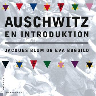 : Auschwitz