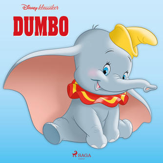 : Disneys Dumbo