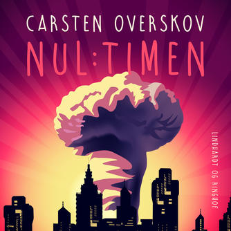 Carsten Overskov: Nul:timen