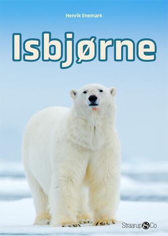 Henrik Enemark: Isbjørne