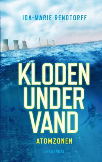 Ida-Marie Rendtorff: Atomzonen