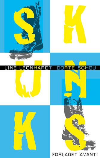 Line Leonhardt: Skunks