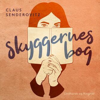 Claus Senderovitz: Skyggernes bog