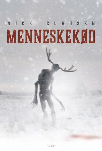 Nick Clausen: Menneskekød