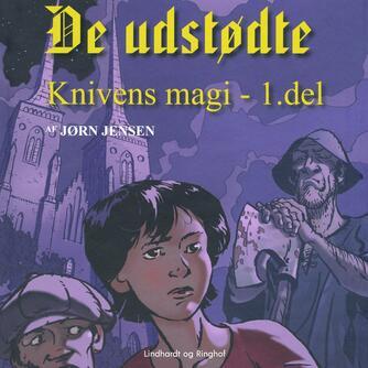 Jørn Jensen (f. 1946): De udstødte