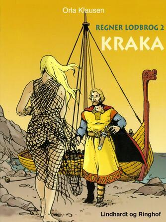 Orla Klausen (f. 1946): Kraka