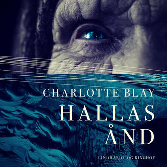 Charlotte Blay: Hallas ånd
