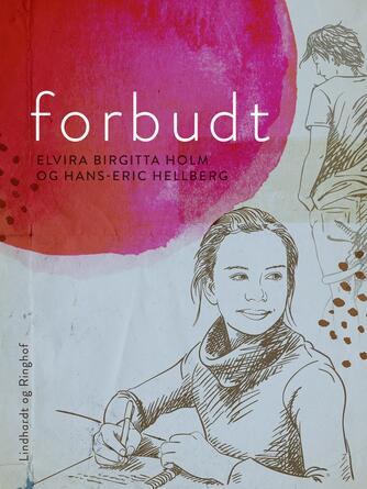 Hans-Eric Hellberg: Forbudt