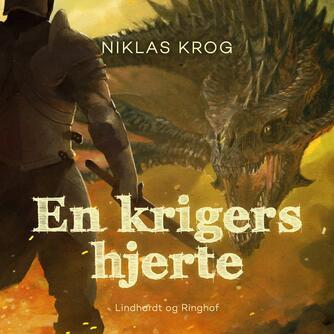 Niklas Krog: En krigers hjerte