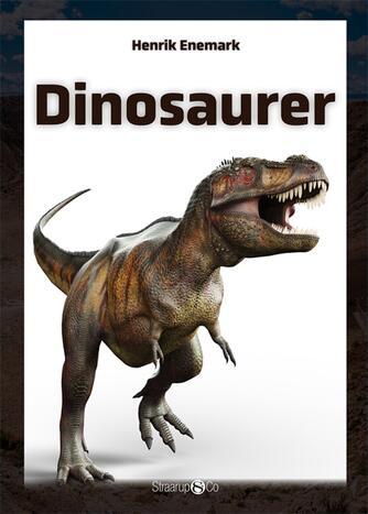 Henrik Enemark: Dinosaurer