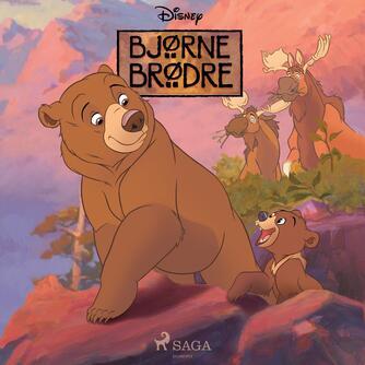 : Disney's Bjørne brødre
