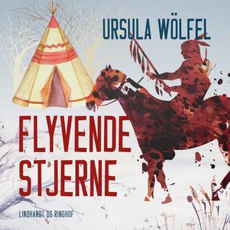 Ursula Wölfel: Flyvende Stjerne