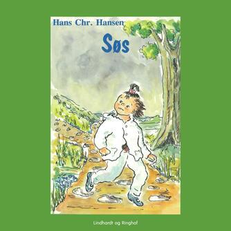 Hans Chr. Hansen (f. 1949): Søs