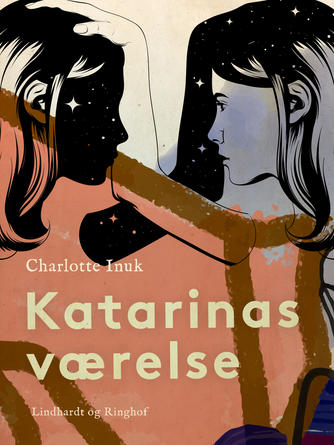 Lotte Inuk: Katarinas værelse