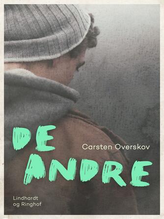 Carsten Overskov: De andre