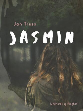 Jan Truss: Jasmin