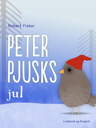 Robert Fisker: Peter Pjusks jul