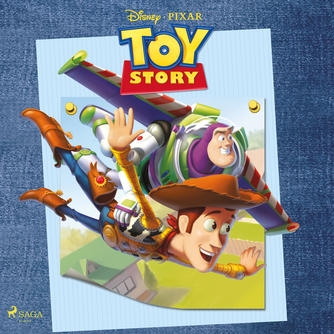 : Disneys Toy Story