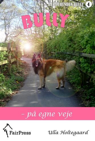 Ulla Holtegaard: Bully - på egne veje
