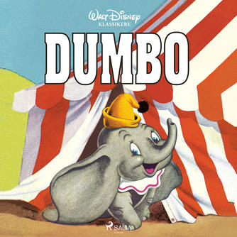 : Dumbo