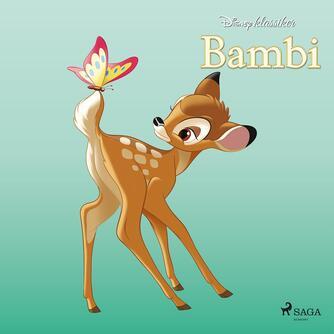 : Bambi